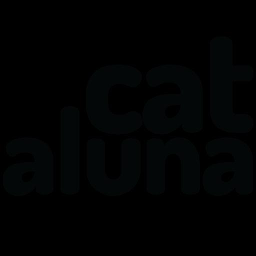 Sites Cataluna