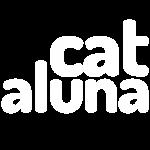 Sites Cataluna Webdesign Sites Internet Lyon